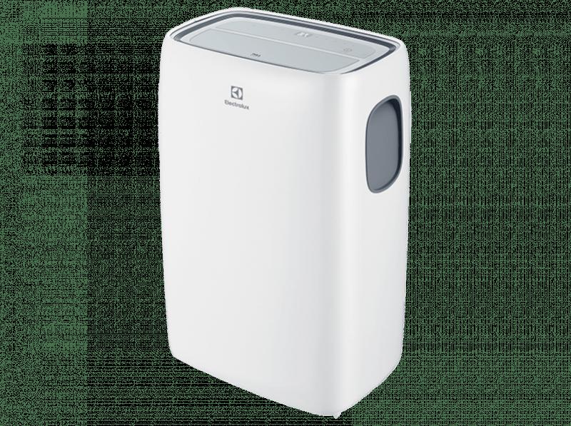 Electrolux EACM-11CLN3