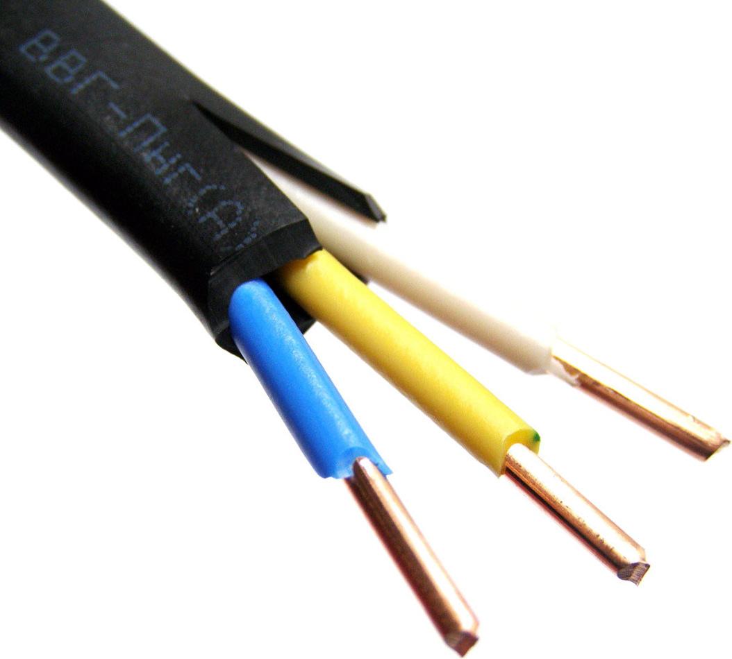 кабель для подключения кондиционера